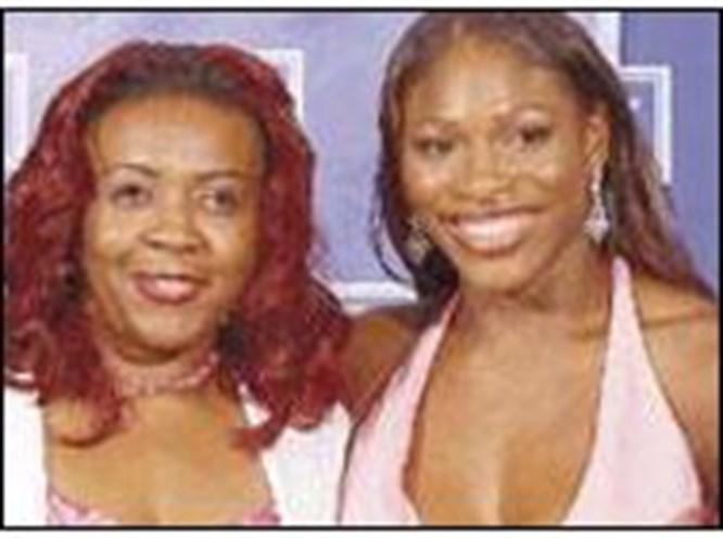 Serena'nın ablasını vurana 15 yıl hapis